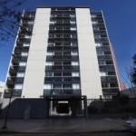 La Plata: Ciudad que se renueva