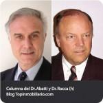 Blog-Columna-Abatti-Rocca
