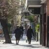 Villa Urquiza: el mismo clima, crecimiento que no cesa