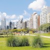 La costa del Paraná recuperó su protagonismo con emprendimientos premium.
