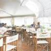 Existen más de 70 restaurantes de este tipo en Buenos Aires.