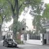 Calles serenas y arboladas, y un estilo de vida que prioriza la privacidad. Foto: Archivo / Hernán Zenteno