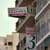 El sector inmobiliario viene de uno de sus peores años. Foto: Archivo